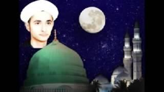 عراقي  يقرأ  القرآن  الكريم  (صوت  حزين)