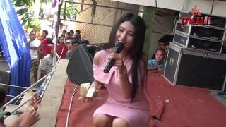 Single Terbaru -  Bojo Galak Dinda Cantika Suara Karisma 2018