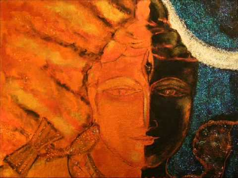 Shiva Shiva, Raag Adana, Gundecha Brothers, Dhrupad