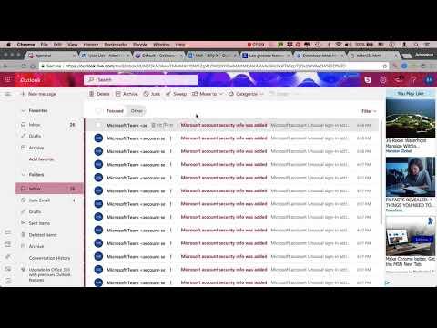 Baixar HOTMAIL INBOX - Download HOTMAIL INBOX | DL Músicas