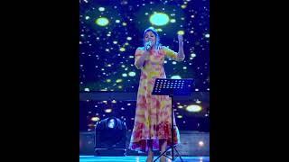 Mazha Padum Kuliray|Sunday Holiday| Aparna Balamurali|Flowers TV|Whatsapp Status| Malayalam songs