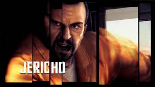 gta 6 grand theft auto vi gta 6 official gameplay video preview trailer official video