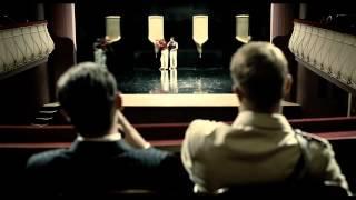 Jud Süß - Film ohne Gewissen - Trailer