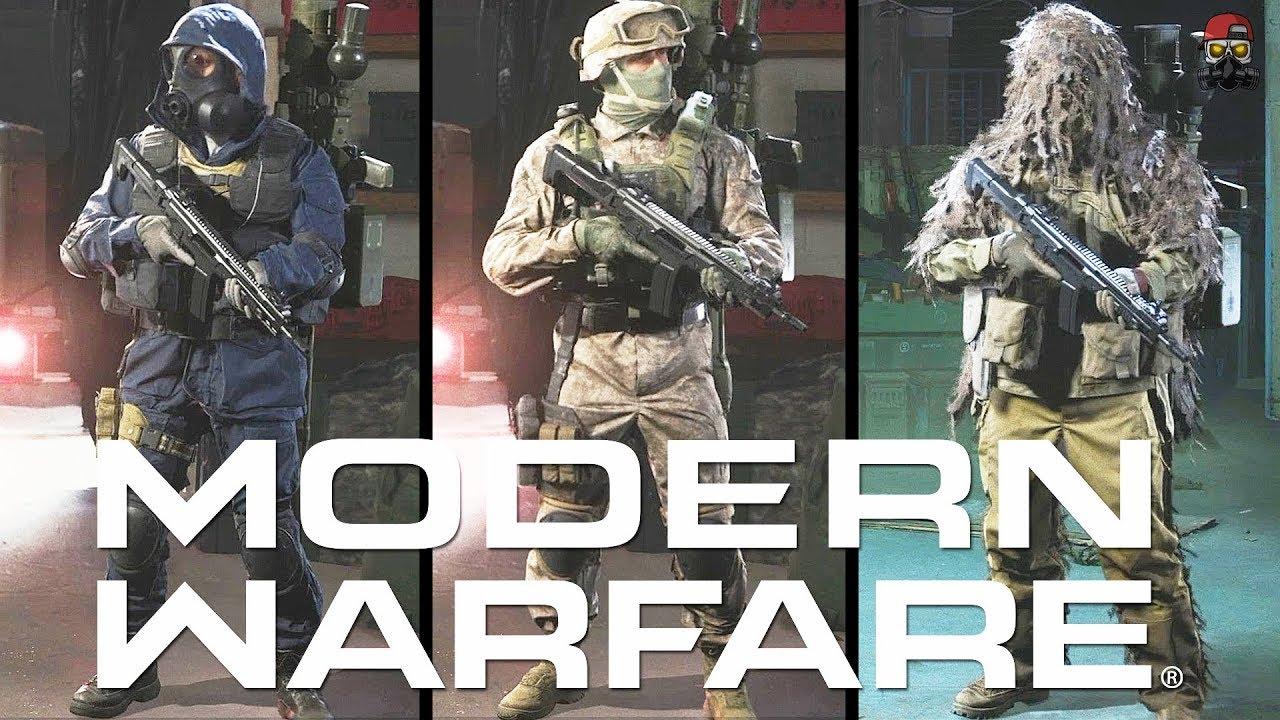 War Pig Operator Pack