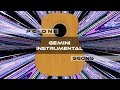 Download PC-ONE - Gemini (Instrumental)(Creative Commons) MP3 song and Music Video