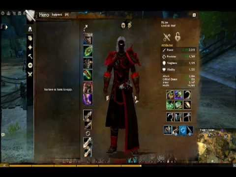 Guild wars 2 jewel crafting guide youtube.