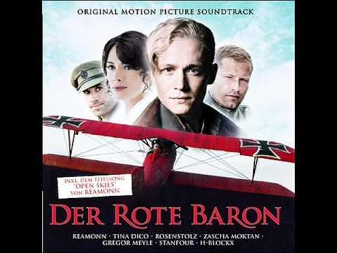 The Red Baron   Soundtrack Suite (Stefan Hansen & Dirk Reichardt)