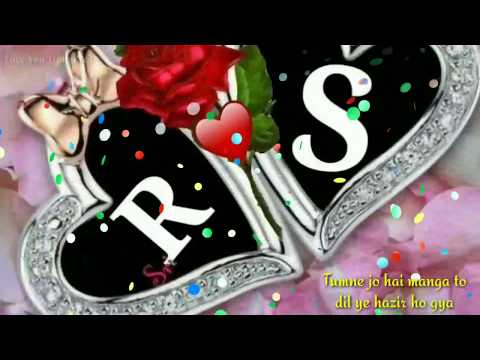 Rs i love you images download