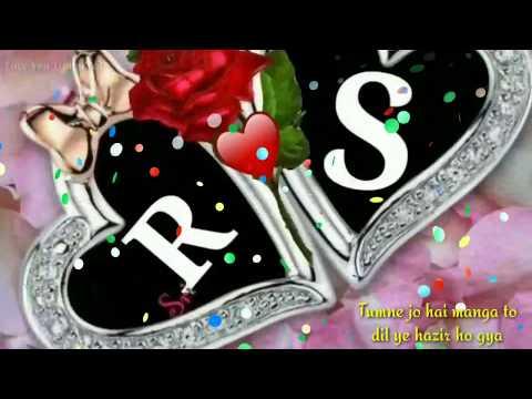 No Music R S Love Whatsapp Status Video Rs Video Sr