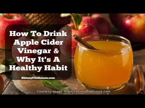 benefits-of-drinking-apple-cider-vinegar:-9-things-that-can-happen-when-you-drink-acv