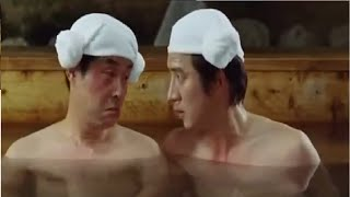 Video KOREAN COMEDY MOVIES + GANGSTER TEACHER ACTION MOVIES WITH ENGLISH SUBTITLES download MP3, 3GP, MP4, WEBM, AVI, FLV Oktober 2018