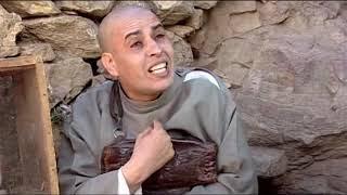 Aflam Hilal Vision | FILM MAROC AMAZIGHI - IMISS -  الفيلم الكوميدي الرائع - إميس