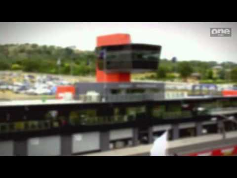 2011 Armor All Bathurst 12 Hour Part 4 HD
