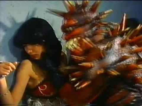 Kareena Kapoor & Arjun Rampal MAKEING PORN hot scene in Heroine 2012 super hot scene sex scene from YouTube · Duration:  1 minutes 20 seconds