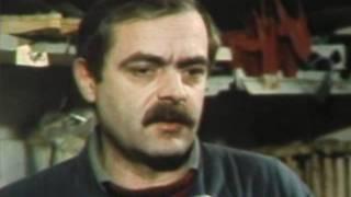 Video Nejsou násady na lopaty a krumpáče! (1986) download MP3, 3GP, MP4, WEBM, AVI, FLV Oktober 2018