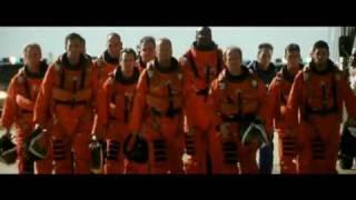 Bon Jovi ''Save The World ''(Armageddon) [darmy34]