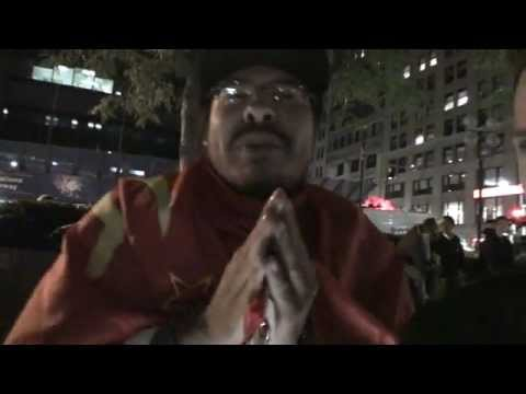 Former Soviet Citizen Confronts Revolutionary Communist Students Who Hate USA/Capitalism. Part 3/6
