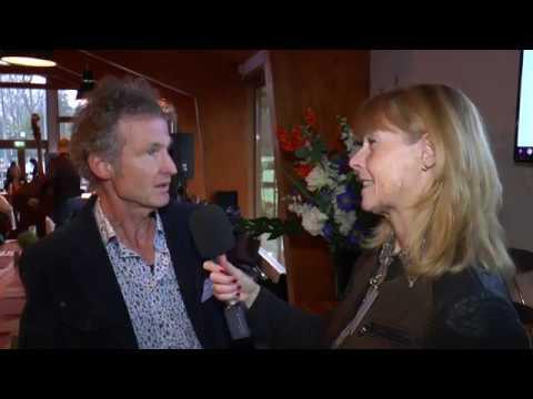 Interview Appels & Peren reclame