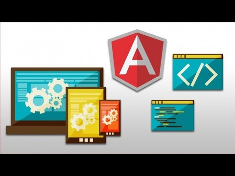 Angular and Webpack: The Complete Developer's Guide