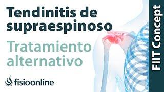 Nocturno izquierdo dolor hombro