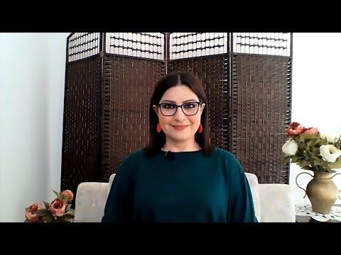Photo of أبراج الخميس 28 أيار مايو ومولود اليوم – عالم الابراج