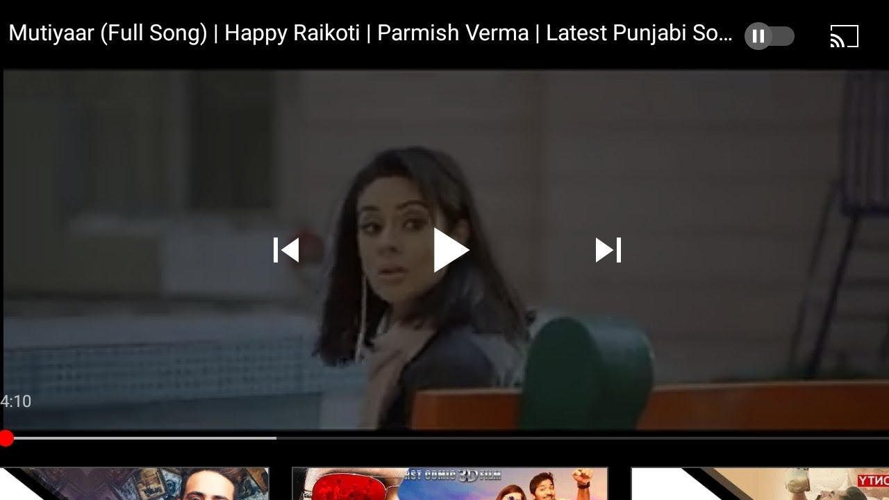 Easy Weight Loss Tips by Dr Shikha Sharma | Vedique Wellness