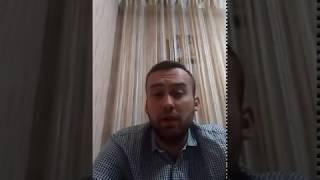 СЕРВИС КОММЕНТАРИЕВ ИНСТАГРАМ (ОТЗЫВОВ): со своим текстом, случайные - 100% способ