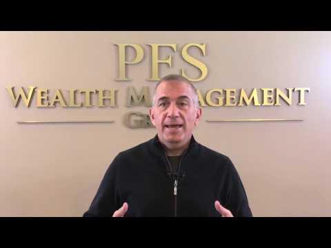 PFS Wealth Management Group June 2017