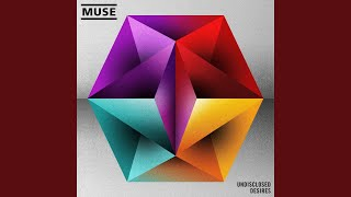 Undisclosed Desires [Thin White Duke Remix]