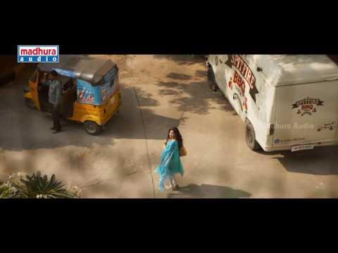 Merise Merise Full Video Song || Pellichoopulu Movie...!
