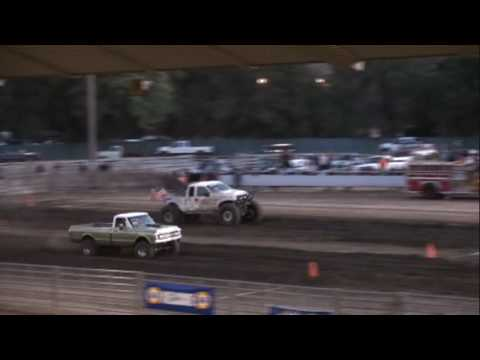 SuperCrawler & 05 San Banito County Fair Mud Drags and Sled Pulls from YouTube · Duration:  1 minutes 53 seconds