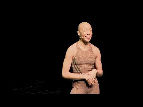 Is Performing Art Worth The Struggle? | Vie Boheme | TEDxMinneapolisSalon