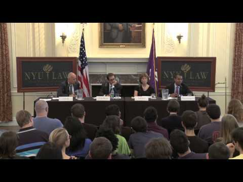 The Forum: Supreme Court Preview: The 2011-12 Term