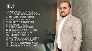 Biji din Bărbulești - MUZICĂ CREȘTINĂ DE COLECȚIE 2020