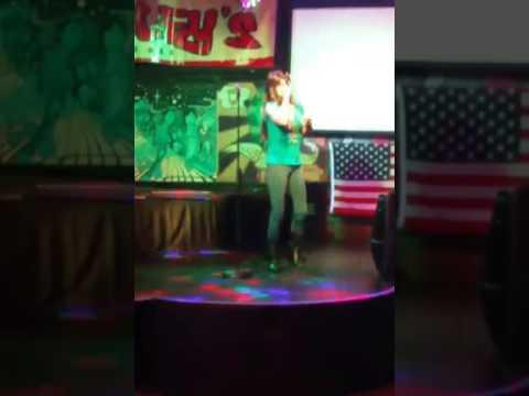 Karaoke omalleys nov 30 2016(1)