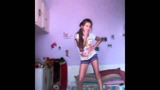 Танец род песню Недетское время(, 2014-09-30T03:25:03.000Z)