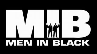 Men in Black 3 - Trailer #2