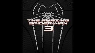 Новый Человек-паук:3