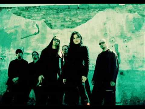Metalite - Afterlife [OFFICIAL MUSIC VIDEO] from YouTube · Duration:  4 minutes 11 seconds