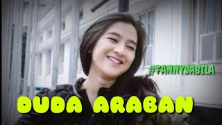 Download Lagu Duda Araban Mp3 Versi Asli Mp3 Video Gratis