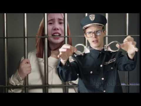 0d824a0b188 Idubbbz Content Cop Lil Tay ( Green Screen Memes 2018) - YouTube