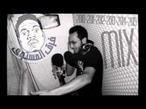 Ibrahim Basha Nurulez ||Mix||ابراهيم باشا نارولز