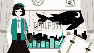 TOKOTOKO(西沢さんP)