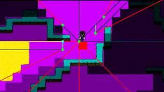 """Bugger!"" A5: Recursive Shadowcasting"