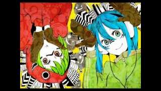 Repeat youtube video Vocaloid Remix 01