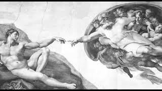 Sintonia Alfa - Los Caminos para Hablar con Dios (Andreas Faber-Kaiser, André Malby, Ivan Trilha)