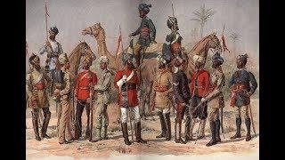 british empire documentary bbc