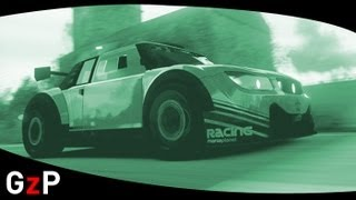 TrackMania 2 collection Valley download launch trailer - PC