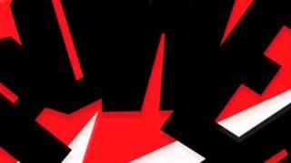 Boys Noize- Oh! (A-Trak Remix)