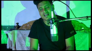 Akh mare wo ladki akh mare Karaoke new vrtn